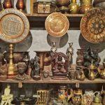 2706224197044690291 - The Hidden Antique Shops of Taxali Gate