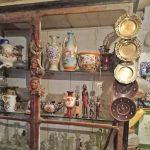6449368061341579187 - The Hidden Antique Shops of Taxali Gate