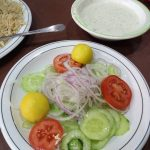 IMG20181223155458 - Spaīn Ghar Shinwari Restaurant: Finding Home in Punjab