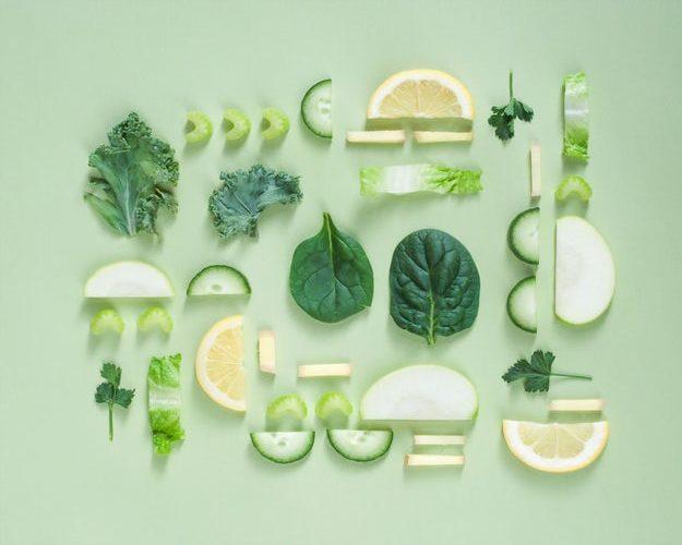celery feature e1547790816473 - Hulk Juice: Green for 2019