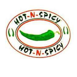 hotnspicy - Food Delivery to Askari 11: Places You Could Be Ordering From