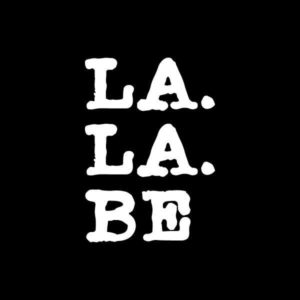 lalabe2 e1547472696311 - LALABE Sandwiches: Thank You, Next.
