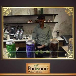 panwaari2 - Panwaari: Gentrifying Karachi's Paan Culture