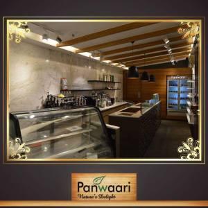 panwaari3 - Panwaari: Gentrifying Karachi's Paan Culture