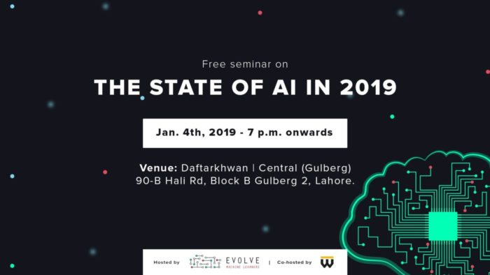 state of ai