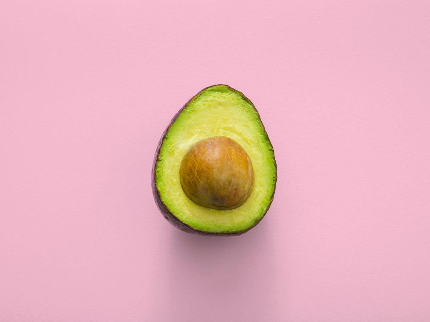 thought catalog 620865 unsplash - Avocado Nice-Cream: The Future is Now