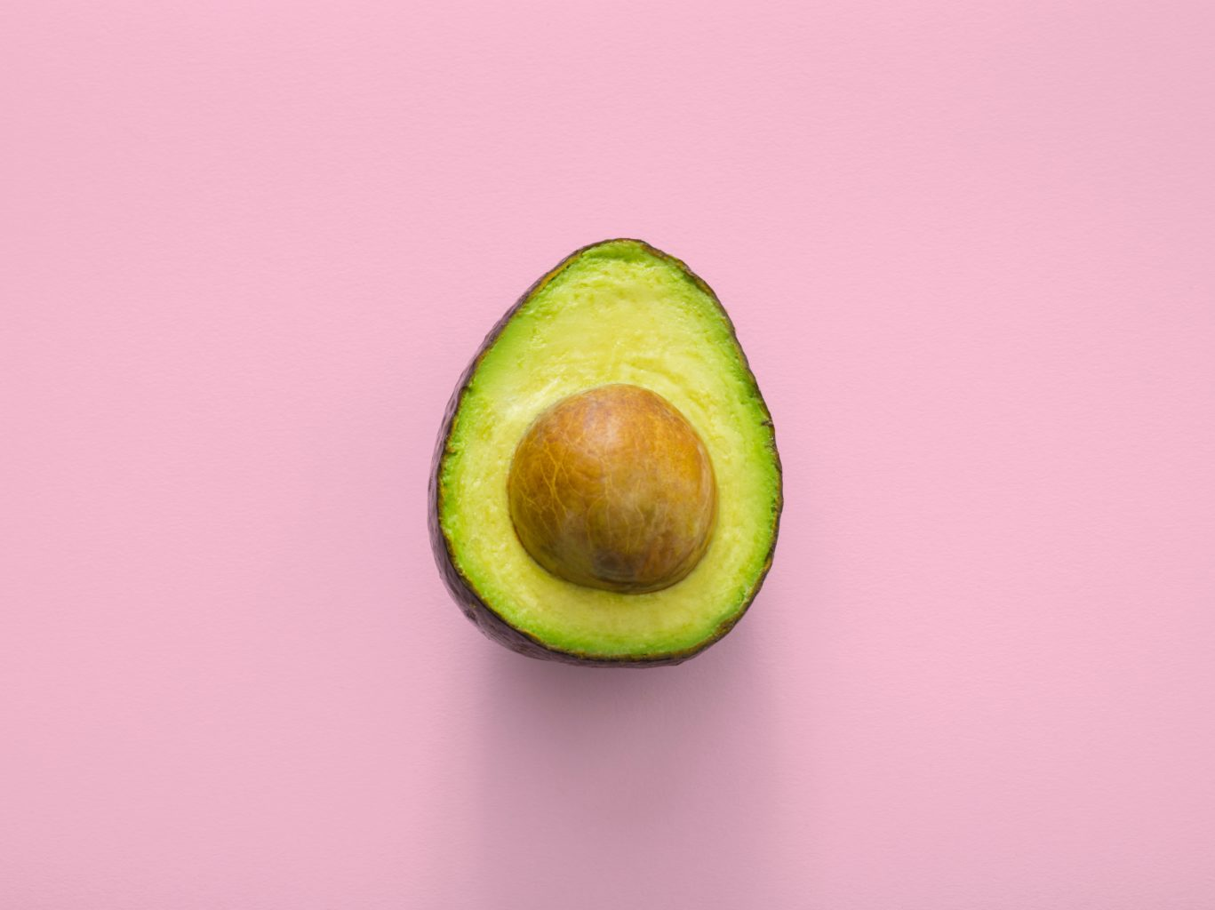 thought catalog 620865 unsplash - Avocado Nice-Cream: The Future is Now