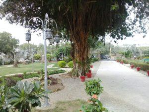 20180731 103305 - Flagstaff House: Quaid-e-Azam Museum