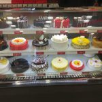 IMG 4662 - Bundu Khan Bakers: Tea Party for One
