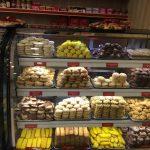 IMG 4665 - Bundu Khan Bakers: Tea Party for One