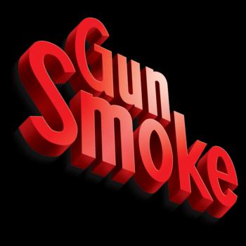 gunsmokefeat 1 e1549099869472 - Gun Smoke: The 10-Year-Old Burger