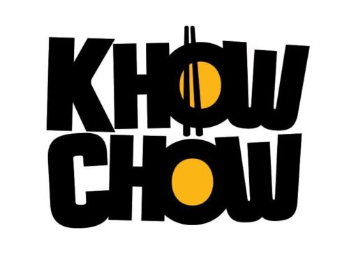 kc2 e1549024793955 - Khow Chow: Mom Approved Comfort Food