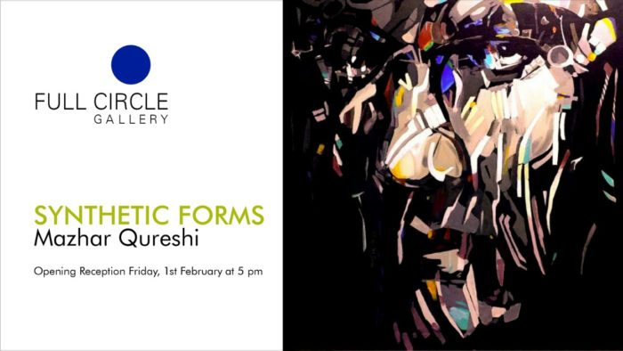 synthetic forms