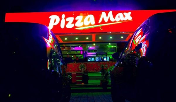 pizza max feature image e1553062994157 600x350 - Eat