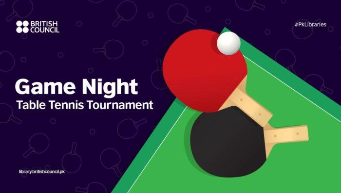 tt tournament