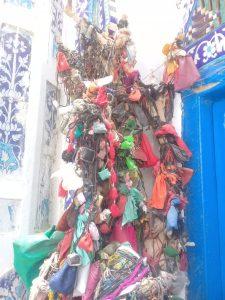 20180705 122938 e1556368325914 - Shah Abdul Latif Bhittai: The Poet Saint's Shrine