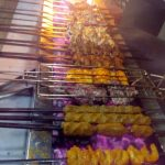IMG 20190223 WA0005 - Kebabi: Fried Batair and a Love so Rare