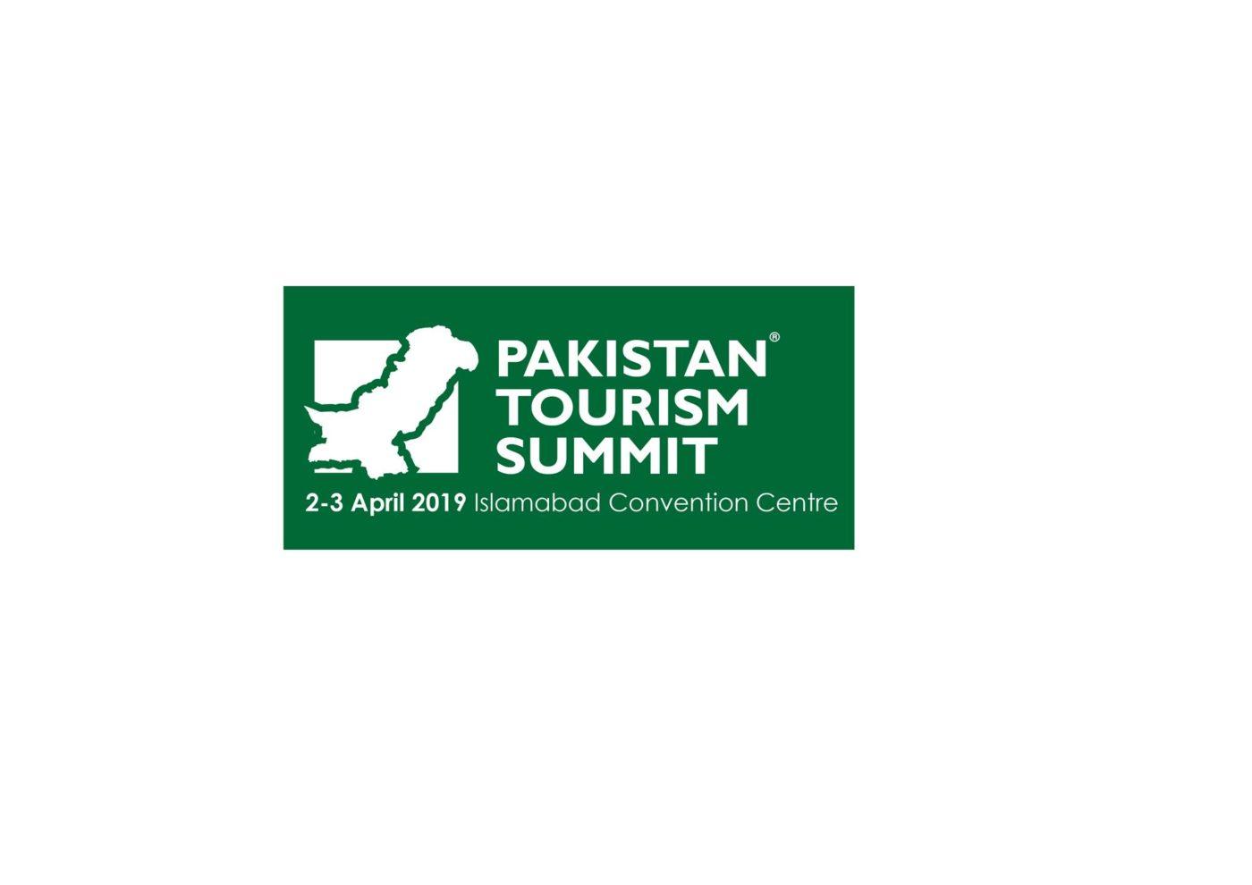 pts2019 - The Pakistan Tourism Summit 2019 Snub