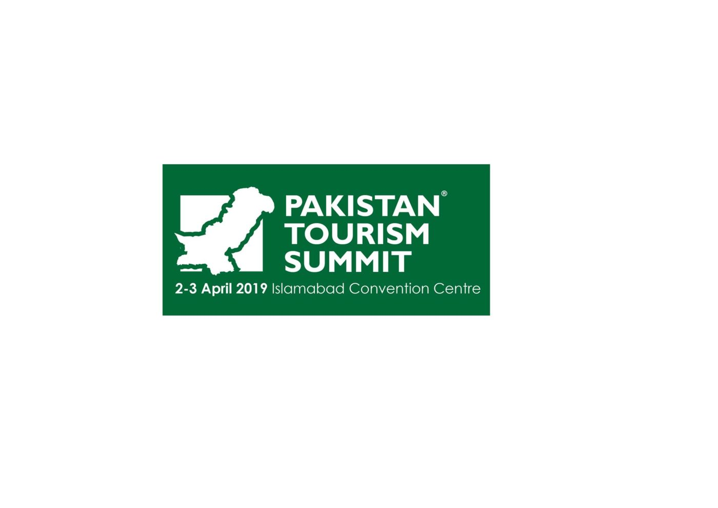 pts2019 - The Pakistan Tourism Summit 2019 Snub