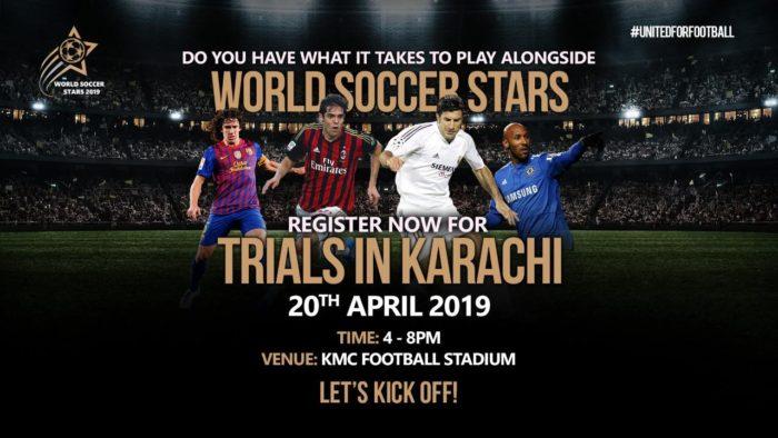world soccer stars trials