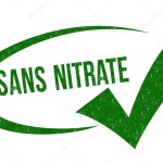 sans-nitrate
