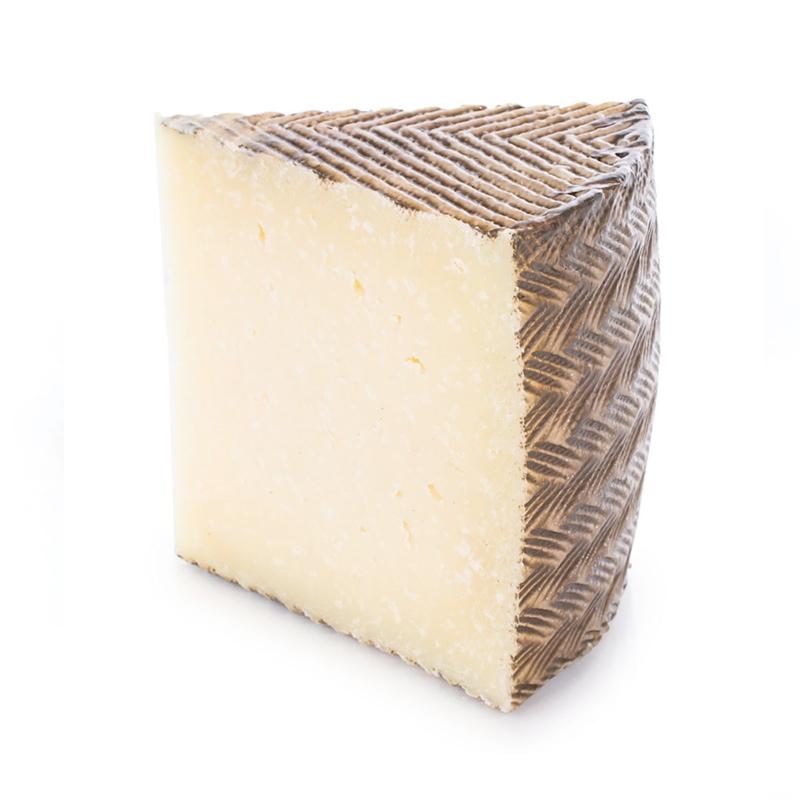 Manchego 12 maanden gerijpt spaanse kaas schapenkaas online bestellen