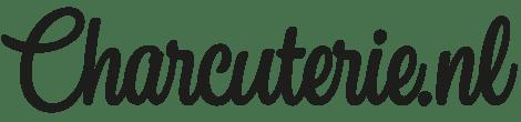 Charcuterie online bestellen lekkerste spaanse ham italiaanse worst kopen logo
