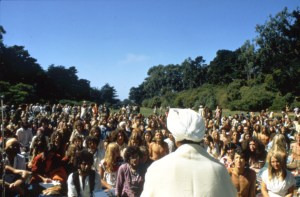 Yogi Bhajan - September 1970.tif-2
