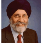 Naam Simran - Concept and Practice - Dr. Inder Mohan Singh