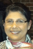 Kaljug Mein Kirtan Pardhana Dr. Inderjit Kaur