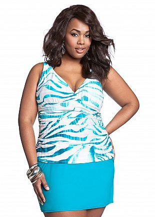 AS-025903_3SA733_liquidturquoise_front