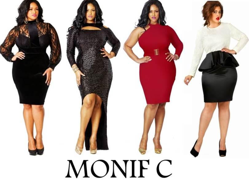 MONIF c