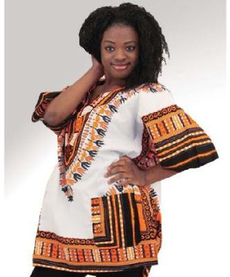 African buba 4
