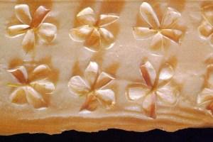 Jasmine Enfleurage - What's a Fragrance Brief?