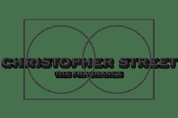 Christopher Street Fragrance