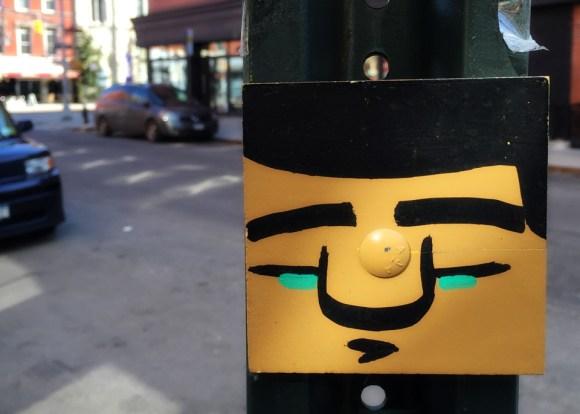 cb23 - Lower East Side - New York