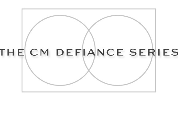 Sample-CM-Defiance-Series-Logo-on-White-Top-Align