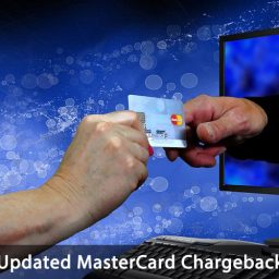 Chargeback Rules Guide