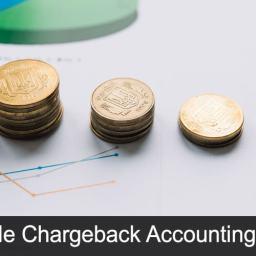 Chargeback Accounting