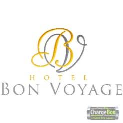 ChargeBox Bon Voyage