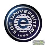ege-universitesi-sarj-otomati