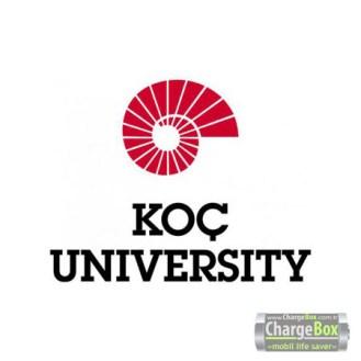 koc-universitesi-kampus-telefon-sarj-istasyonu