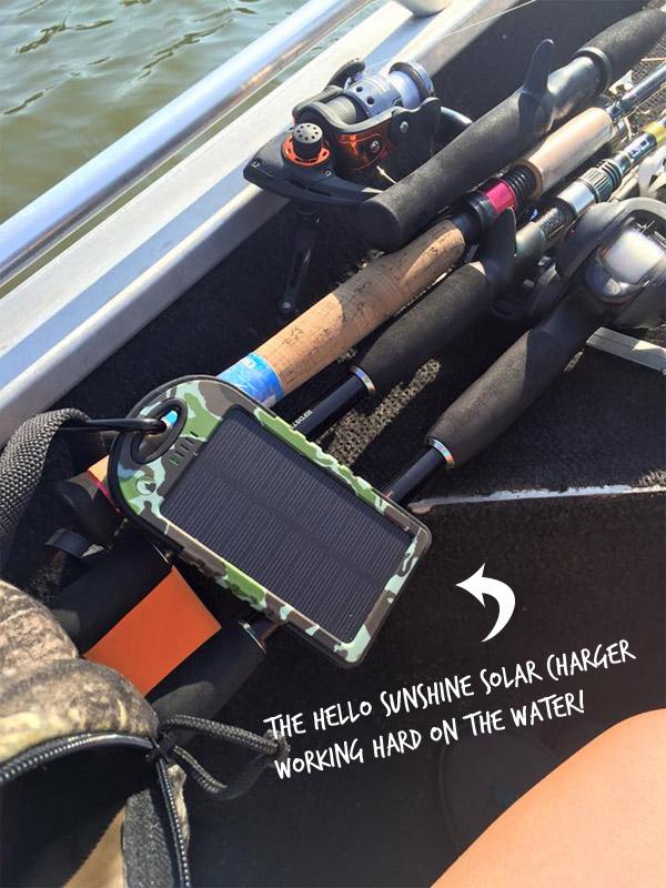 fishing_solar