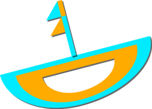 Charger Harbor Boat