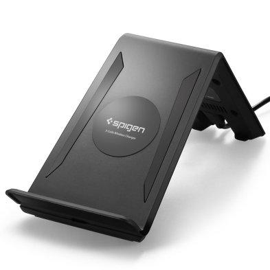 Spigen Wireless Charger