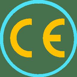 CE_Logo Full EN