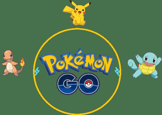 The Best Power Banks for Pokemon GO - Charger Harbor