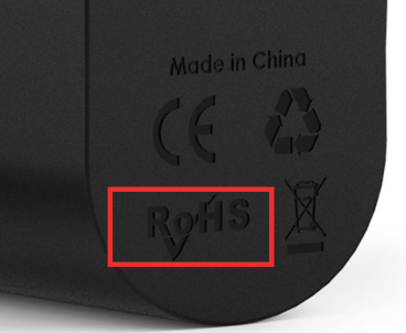 RoHS 2 V1