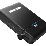RAVPower 27,000mAh AC Outlet Power Bank