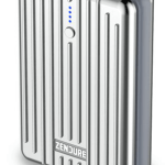 Zendure A3 Portable Charger
